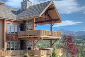 Big Sky Vacation Rentals | Luxury Condos :: Luxury condos one hour from Yellowstone! Winter ski access to 5800+ acres of skiable terrain at Big Sky. Summer activities include hiking, rafting, ziplines, swimming and more